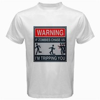 Funny T-Shirts (Chaseus) Great Gift Ideas for Adults, Men, Boys, Youth,