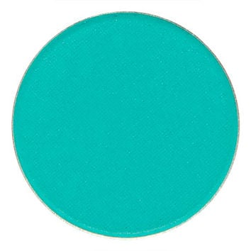 Hot Pot - Teal Green