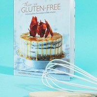 This Is Gluten Free Baking Cook Book at asos.com