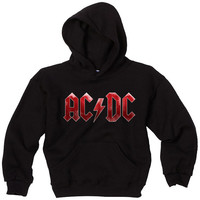 acdc hoodie acdc sweater black and gray