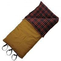Slumberjack Big Timber 0° Sleeping Bag - FREE SHIPPING at NextAdventure.net