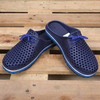 Cruisers Shoes (Blue)