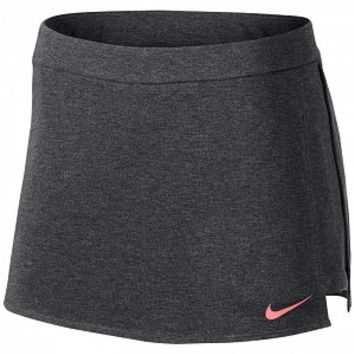Nike Women's Fall Court Baseline Skirt