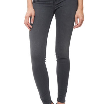 Rag & Bone/JEAN - The Legging