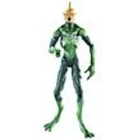 Green Lantern Movie Masters Tomar Re Action Figure