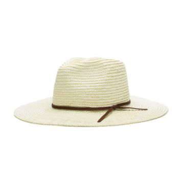 Brixton Bristol Hat in Cream
