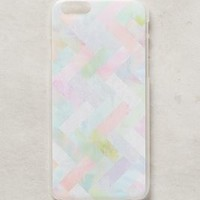 Zagged iPhone 6 Case by Anthropologie Sky One Size Tech Essentials
