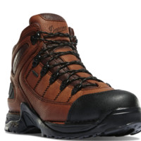 Danner 453 BROWN Hiking Boots