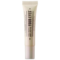 Soap & Glory You Won't Believe Your Eyes™ Moisture Serum (0.5 oz)