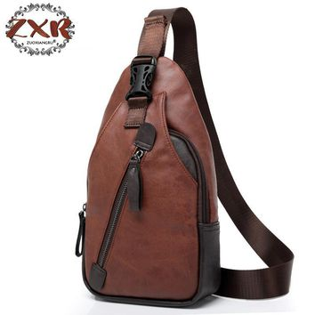 Bag For Men Pu Leather Travel Handbag  At Handbags Weekend Bag Travel Bags Bagpack Mochila