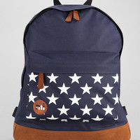 Urban Outfitters - Mi-Pac Stars Backpack