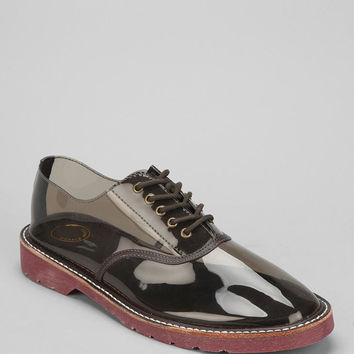 Mosson Bricke Clear Oxford Shoe - Urban Outfitters