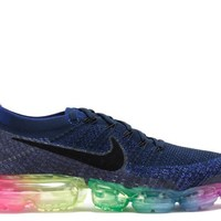 "AIR VAPORMAX FLYKNIT BETRUE ""BE TRUE"""