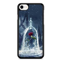 Disney Rose iPhone 8 Case