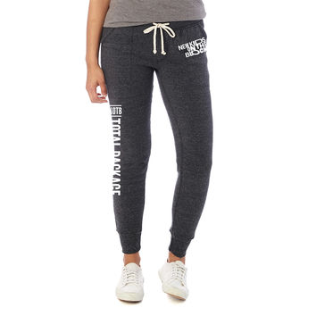 New Kids On The Block Official Store | The Total Package Jogger pants