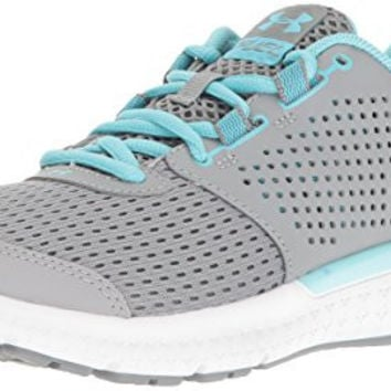 under armour micro g fuel women's