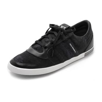 Y-3 Summer Plim Sneakers