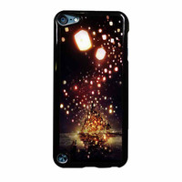Disney Tangled I See The Light iPod Touch 5th Generation Case