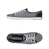 Keds Low-Tops & Trainers