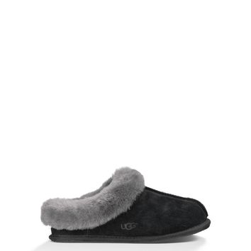 Ugg Women's Moraene Slippers