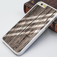 Creative ihpone 6 case,iPhone 6/6S black case,idea iphone 5s case,old wood image iphone 5s case,art wood printing iphone 5c case,great iphone 5 case,art iphone 4s case,gift iphone 4 case