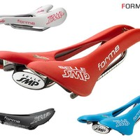 Selle SMP Forma Pro Saddle