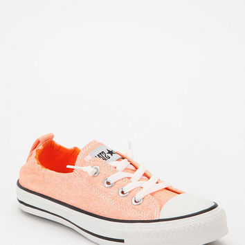 Converse Chuck Taylor All Star Shoreline Low-Top Sneaker