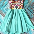 Summer Fling Dress