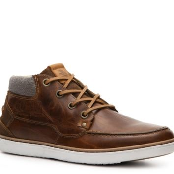 Bullboxer Maplewood Chukka Boot