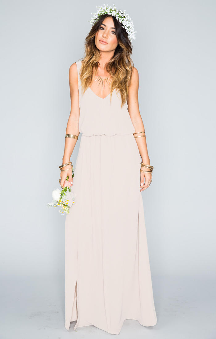 05b417f1e6e30 Show Me Your mumu Kendall Maxi Dress ~ from Show Me Your Mumu