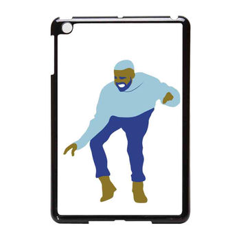 Hotline Bling iPad Mini Case