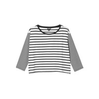 Zoe top | New Arrivals | Monki.com