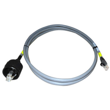 Raymarine SeaTalk hs Network Cable - 10M