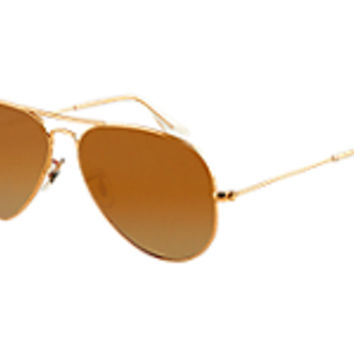 Ray-Ban RB3025 001/5155 sunglasses