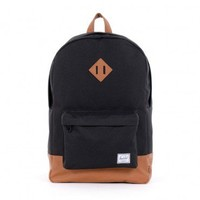 Heritage Backpack | Backpacks | Shop | Herschel Supply Co.
