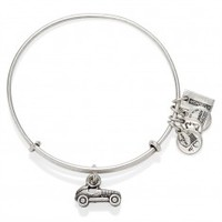 ALEX AND ANI | Clearance