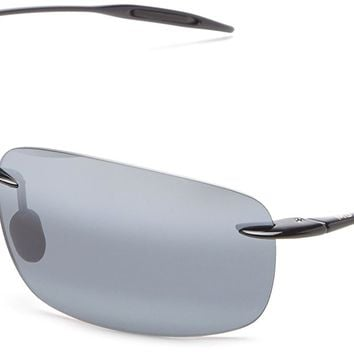 Maui Jim Breakwall Sunglasses- Polarized