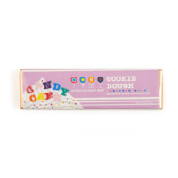 Dylan's Candy Bar - Cookie Dough | Dylan's Candy Bar