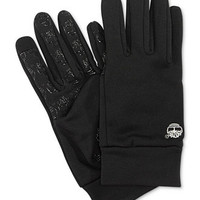 Timberland 4-Way Stretch Touch-Screen Gloves