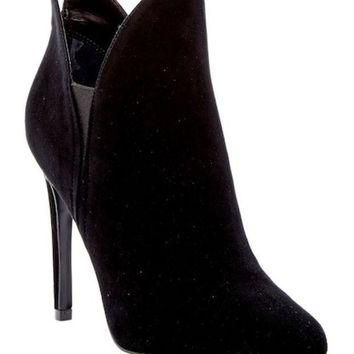 Kendall & Kylie | Madison Ankle Boot | Nordstrom Rack