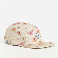 Herschel Supply Co. Glendale 5-Panel Strapback Hat - Urban Outfitters
