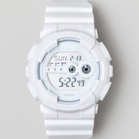 G-Shock GD100 Watch | Size?