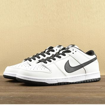 Boys   Men Nike SB Dunk Low Sneakers Sport Shoes c2a4b1bf0