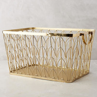 Sundridge Basket