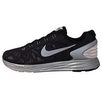 Nike LunarGlide 6 Flash Men's Running Shoes