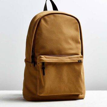 UO Faux Suede Backpack - Urban Outfitters