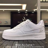 ladainian Tomlinson x Nike Air Force 1World Premium Size:40-45
