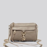 Rebecca Minkoff Crossbody - Mini MAC | Bloomingdales's