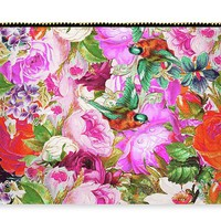 Nectar Carry-all Pouch for Sale by Uma Gokhale