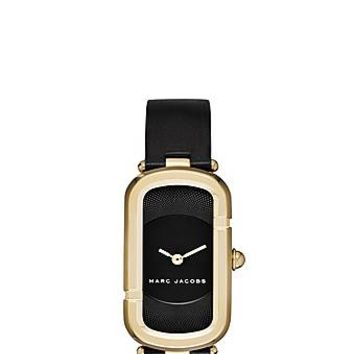 The Jacobs Strap 39MM - Marc Jacobs